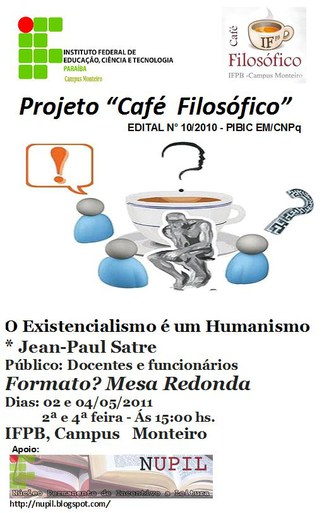 cafe3a.jpg