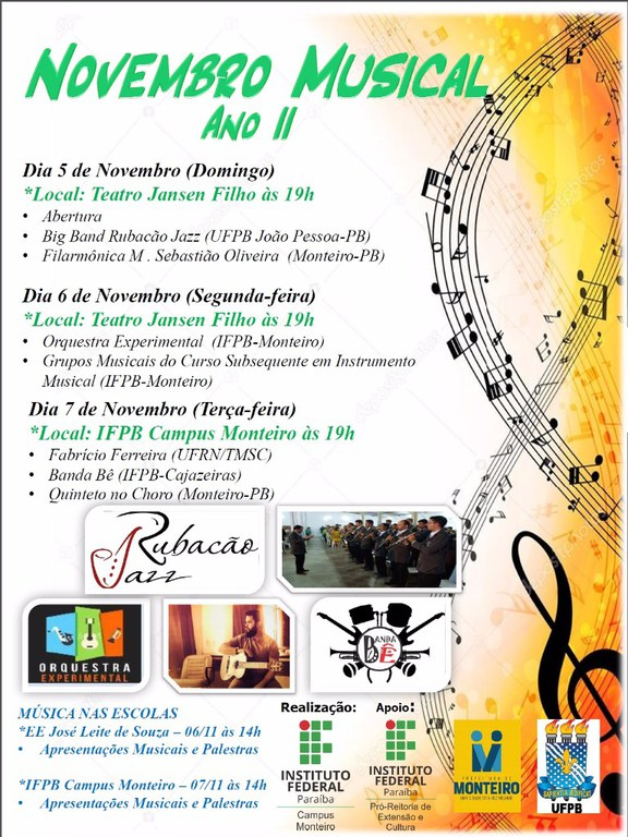 Novembro Musical Ano II.jpg