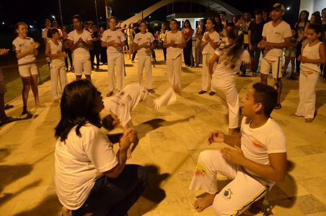 capoeira-tear.jpg