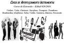 Curso instrumental