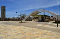 Sai lista dos inscritos para Eleição do Conselho Diretor do Campus Monteiro