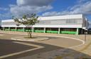 Campus Monteiro.png