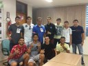 Atletas campus Monteiro.jpg