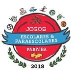 logo_jep_2018.jpg