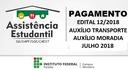 Assitência Estudantil - pagamento JULHO 2018.png