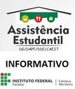INFORMATIVO CAEST.png