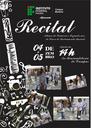 cartaz recital 2018.png
