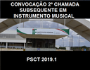 PSCT 2019 SUBSEQUENTE - 2ª CHAMADA.png