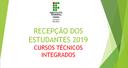 RECEPÇÃO 2019 SITE.png