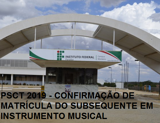 PSCT 2019 SUBSEQUENTE.png
