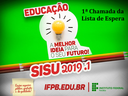 2ª CHAMADA SISU 2019 1.png
