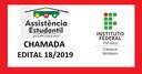 CHAMADA EDITAL 18_2019 4.png