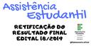 RESULTADO FINAL EDITAL 18_2019 PROGRAMAS DA ASSISTÊNCIA ESTUDANTIL (2).png