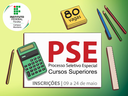 PSE - Cursoso superiores.png
