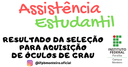 ÓCULOS DE GRAU RESULTADO 2019.png