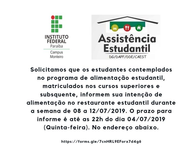 INTENÇÃO DE FREQUENCIA 2.png