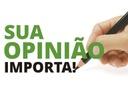 CPA - AVALIAÇÃO INSTITUCIONAL.jpeg