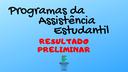 RESULTADO FINAL EDITAL 54_2019 PROGRAMAS DA ASSISTÊNCIA ESTUDANTIL.png