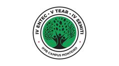De 21 a 24 de outubro o IFPB campus Monteiro realizará a V Semana de Tecnologia e Arte - V TEAR; IV Semana de tecnologia da Informação do Cariri Paraibano - IV SEMITI; IV Encontro de tecnologia da Construção - IV ENTEC.