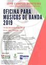 Cartaz Oficial - Oficina para Músicos de Banda 2019.jpg