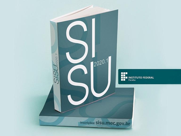 Começa nesta quarta-feira (29/01) a pré-matrícula dos candidatos classificados pelo SISU para os cursos superiores do IFPB no Campus Monteiro