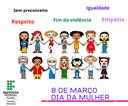 DIA DA MULHER 2020 - capa (1).png