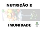 NUTRIÇÃO E IMUNIDADE.png