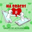 HÁ BRAÇOS.png