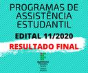 EDITAL 11_2020 banner principal.png
