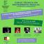 Conferência 2 CTIM  - Apreciação Musical.png