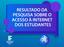 PESQUISA ESTUDANTES.png