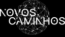 NOVOS CAMINHIS 1.png