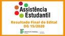 Resultado preliminar do Edital DG 15_2020 (2).png