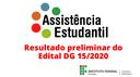 Resultado preliminar do Edital DG 15_2020 (1).png