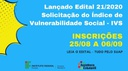 EDITAL 21-2020 - IVS II (1).jpg