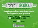 PSCT 2020