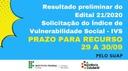 EDITAL 21-2020 - IVS II (1).png