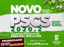 pscs_FINAL_prorrogado.jpg