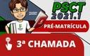 PSCT 2021 RESULTADO 1.png