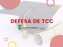 DEFESA DE TCC.jpeg