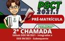 PSCT 2021 RESULTADO 1 (1).jpg