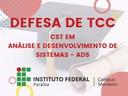 DEFESA DE TCC.png