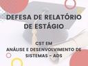 DEFESA DE TCC (1).jpg