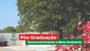 Pós-Graduação (1).jpg