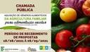 Chamada Pública (1).jpg