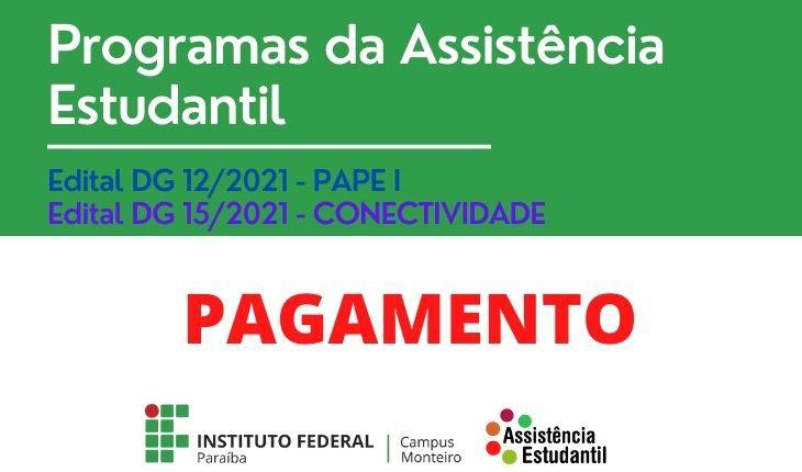 PAGAMENTO PAPE.jpg