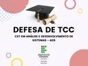 DEFESA DE TCC (3).jpg