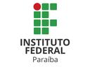 Logo IFPB