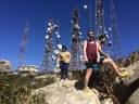 Pico do Jabre