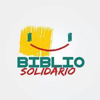Projeto Social Bibliosolidários